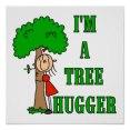 stick_figure_tree_hugger_t_shirts_and_gifts_poster-rbdcc5ff7a5fb487a8b8bfa062cc7aff8_w2j_8byvr_324