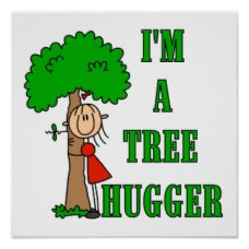 stick_figure_tree_hugger_t_shirts_and_gifts_poster-rbdcc5ff7a5fb487a8b8bfa062cc7aff8_w2j_8byvr_324